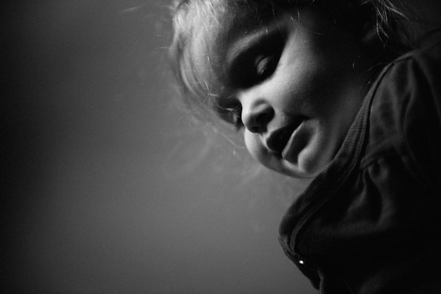Kind, Fotograf, Hamburg, ungestellt, Kathrin Stahl-27