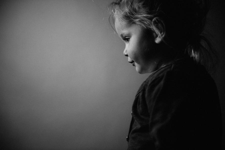 Kind, Fotograf, Hamburg, ungestellt, Kathrin Stahl-29