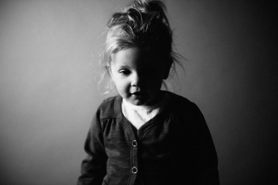 Kind, Fotograf, Hamburg, ungestellt, Kathrin Stahl-31