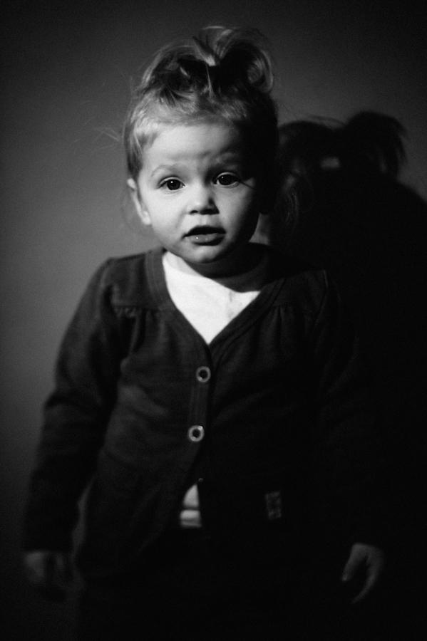 Kind, Fotograf, Hamburg, ungestellt, Kathrin Stahl-7