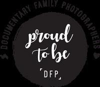 Sticker_DFP2