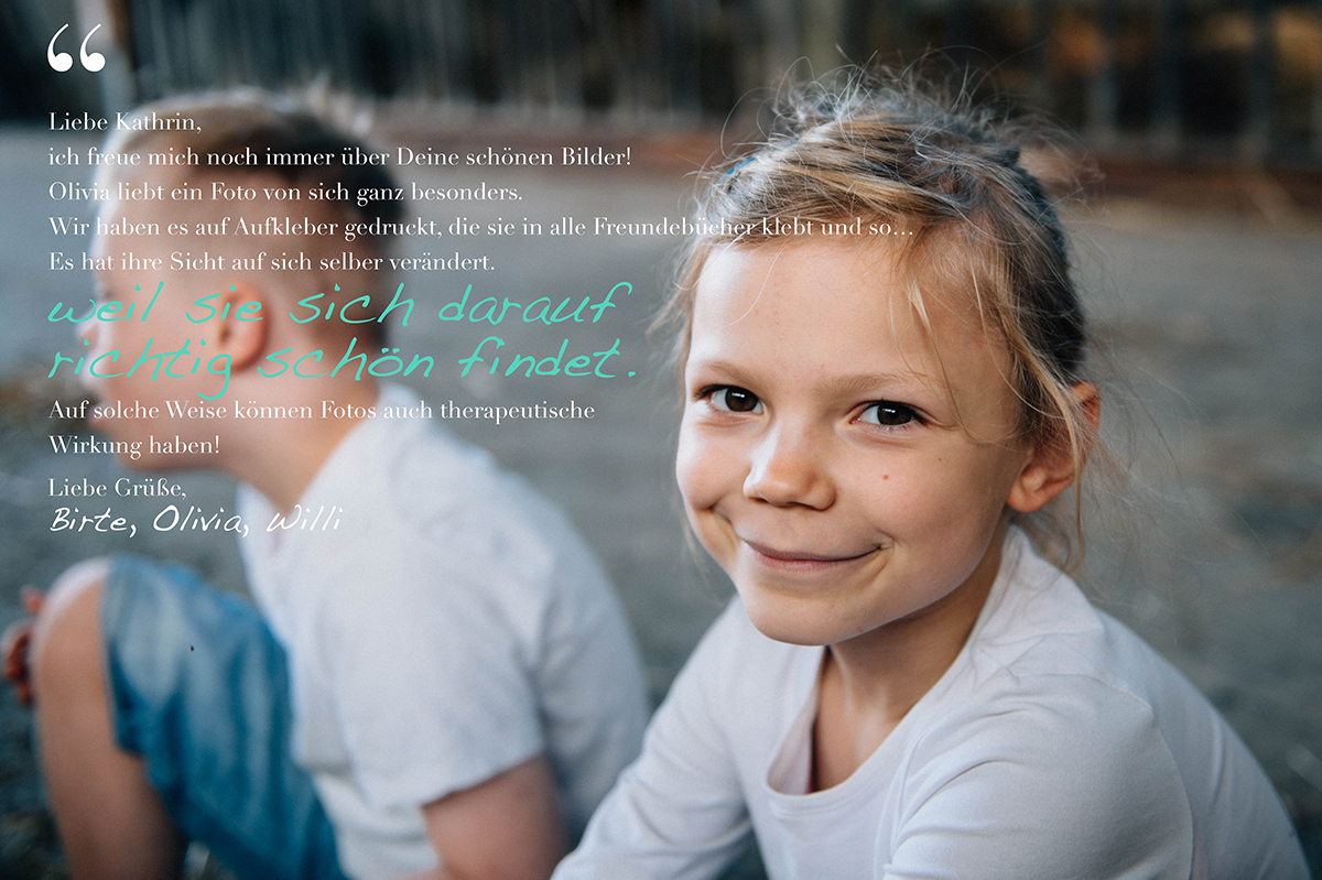 erfahrung Kathrin Stahl Fotografin 10