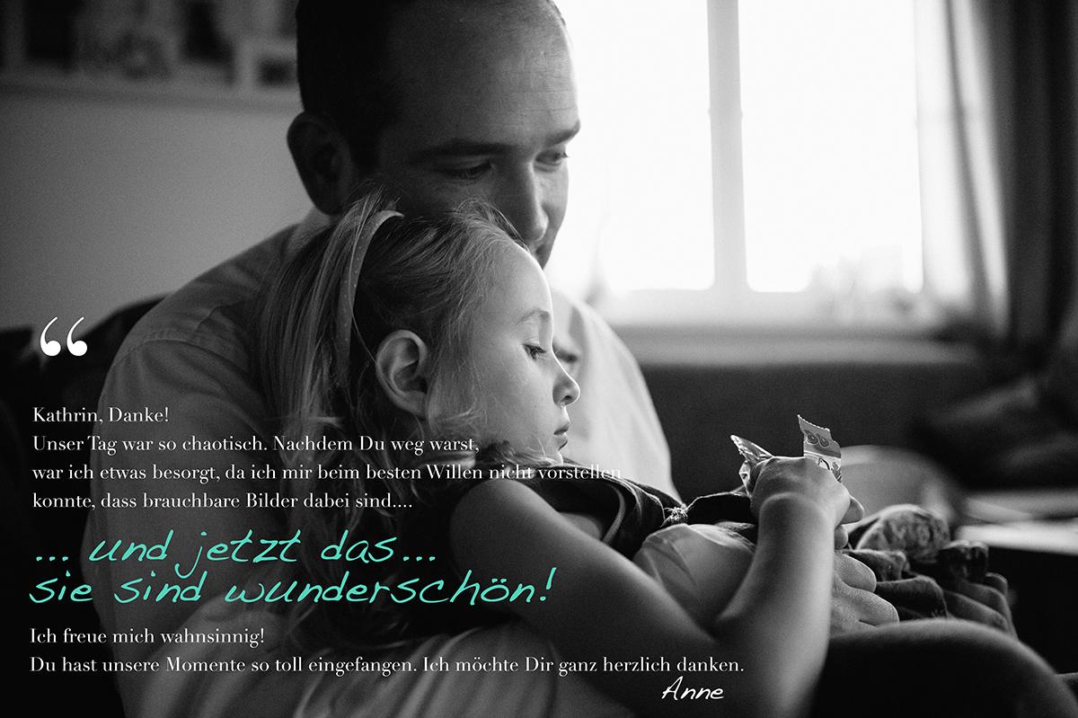 erfahrung Kathrin Stahl Fotografin, Familien, Hamburg