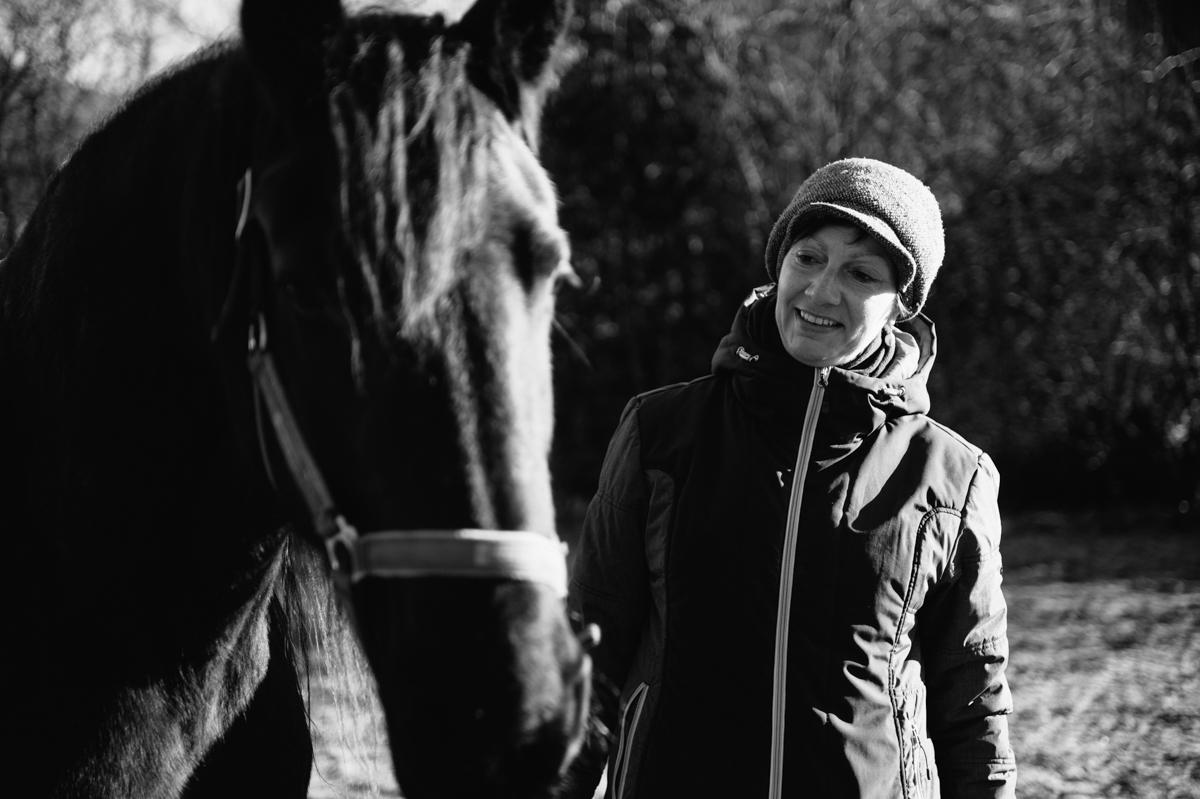 Pferd, Fotograf, Tier, Hamburg, Kathrin Stahl, 002