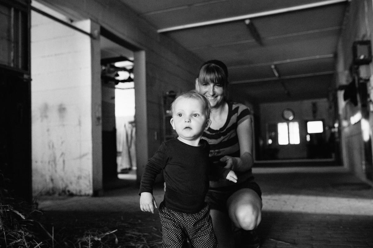 Kind, Fotograf, Familie, Doku, Hamburg, Kathrin Stahl_003