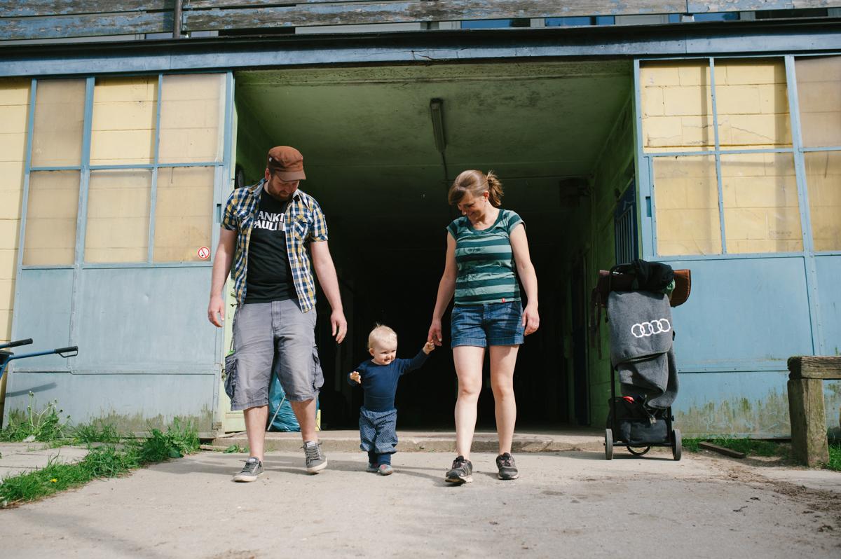 Reitstall, Ahrensburg, Fotograf, Kathrin Stahl
