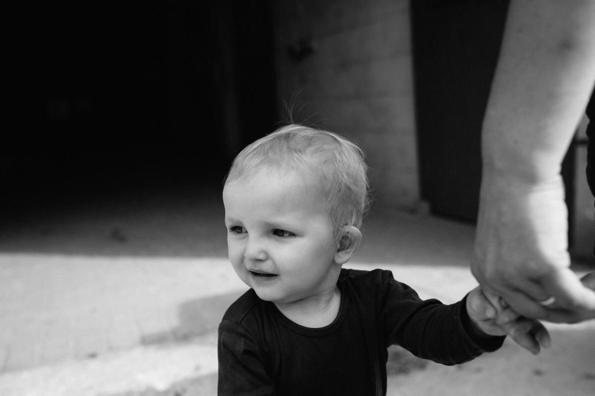 Hand in Hand, Fotograf, Familie, Kathrin Stahl