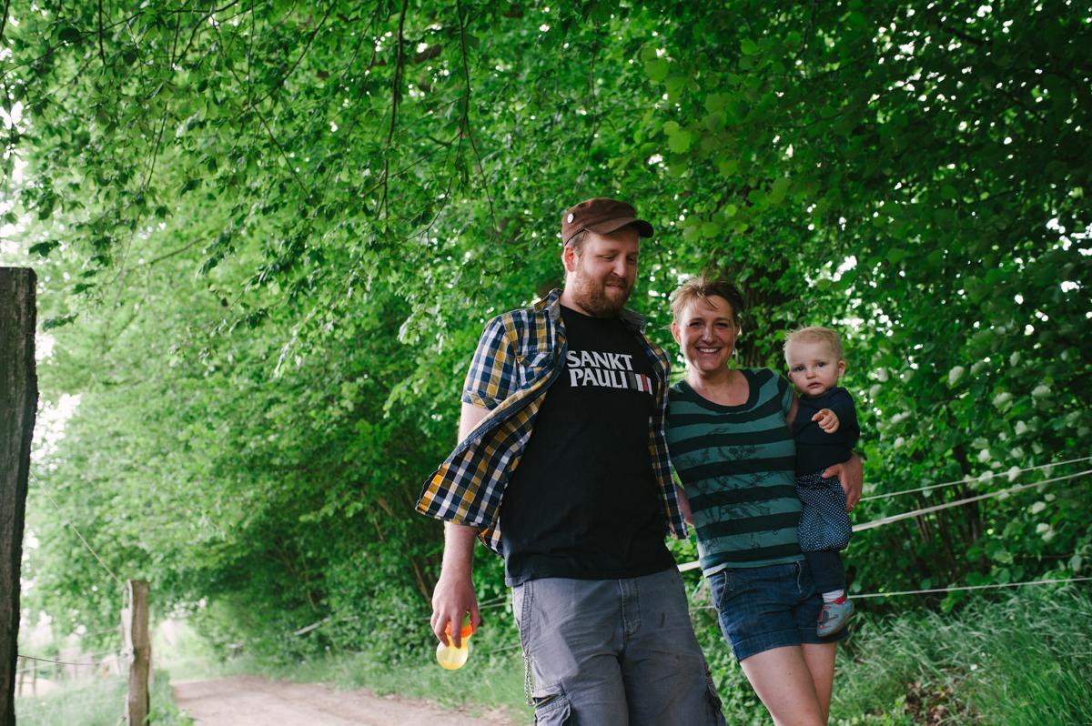 Kind, Fotograf, Familie, Doku, Hamburg, Kathrin Stahl_010