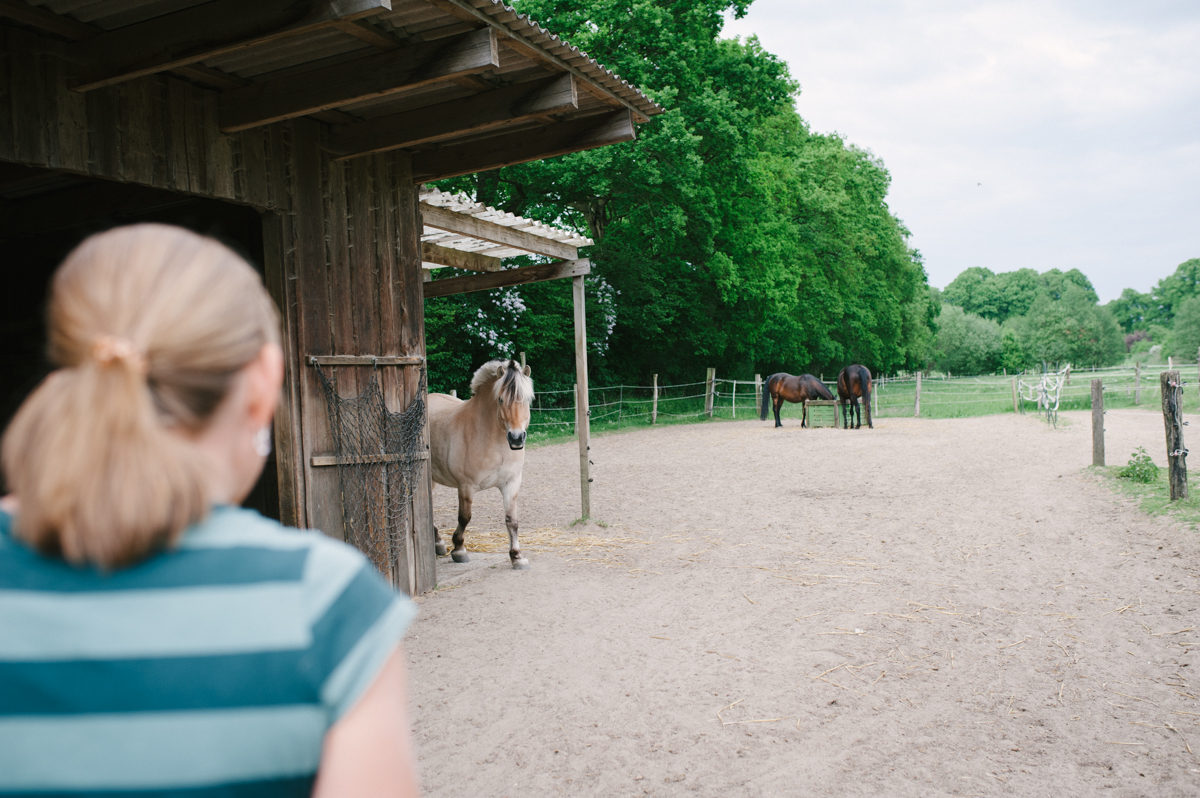 Kind, Fotograf, Familie, Doku, Hamburg, Kathrin Stahl_012