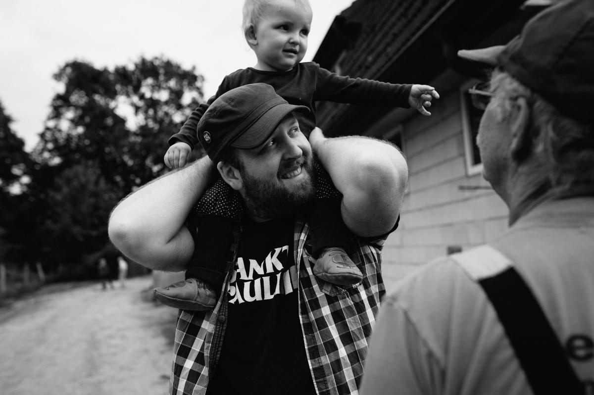 Kind, Fotograf, Familie, Doku, Hamburg, Kathrin Stahl_021