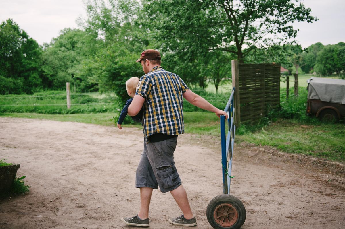 Kind, Fotograf, Familie, Doku, Hamburg, Kathrin Stahl_033