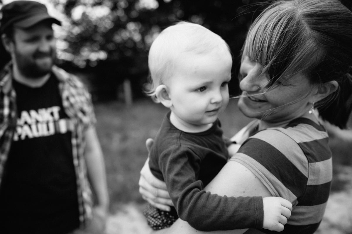 Kind, Fotograf, Familie, Doku, Hamburg, Kathrin Stahl_035