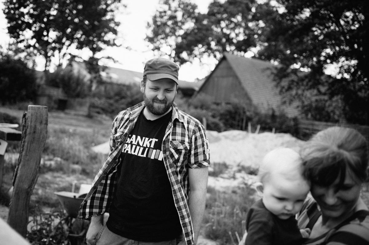 Kind, Fotograf, Familie, Doku, Hamburg, Kathrin Stahl_036