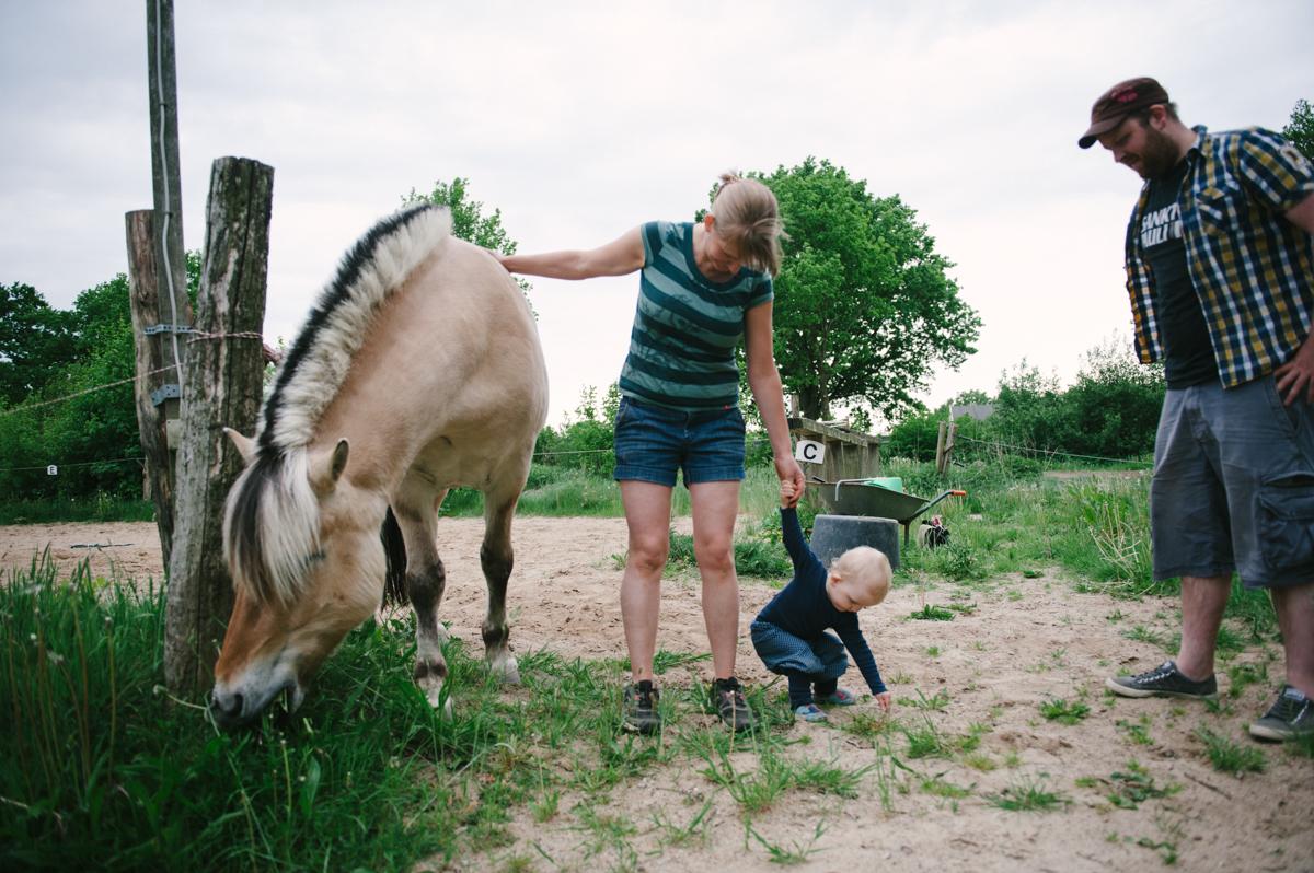 Kind, Fotograf, Familie, Doku, Hamburg, Kathrin Stahl_040