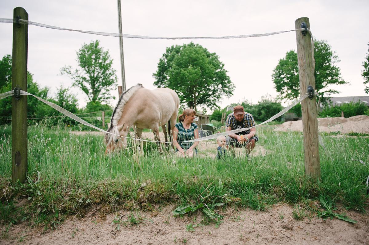 Kind, Fotograf, Familie, Doku, Hamburg, Kathrin Stahl_044
