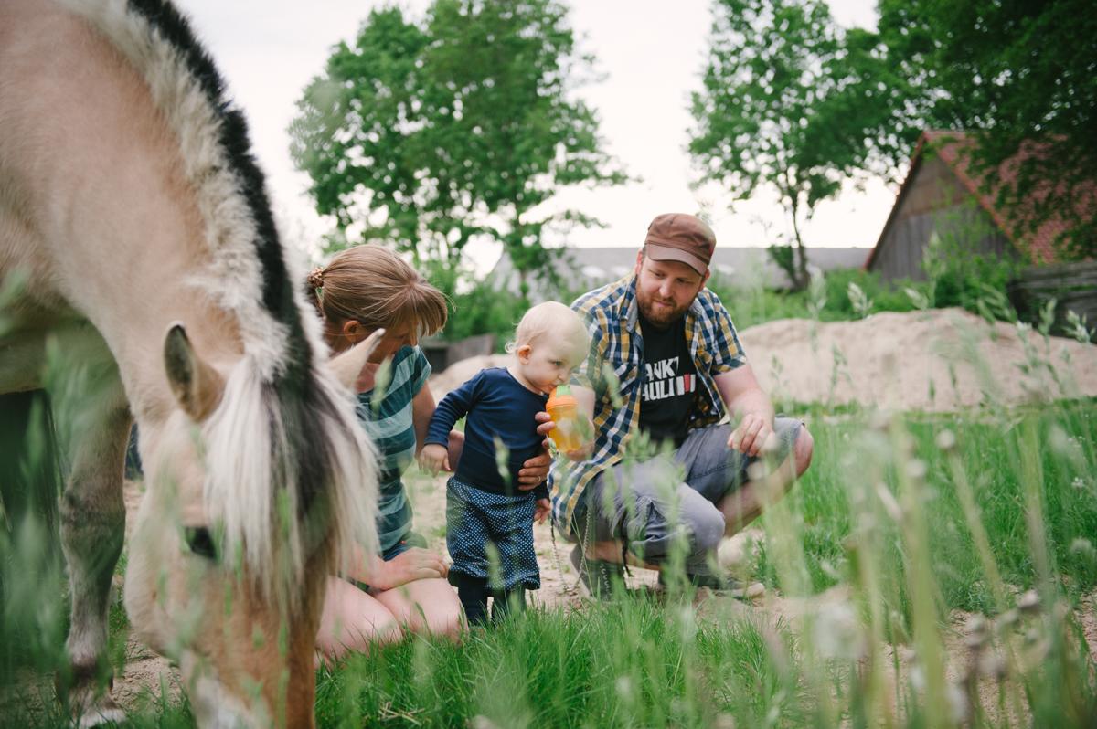 Kind, Fotograf, Familie, Doku, Hamburg, Kathrin Stahl_047