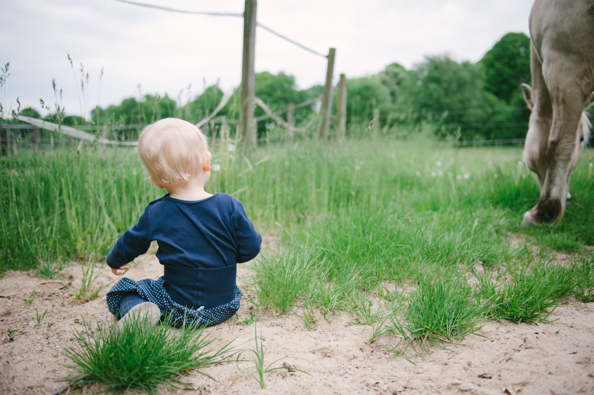 Kind, Fotograf, Familie, Doku, Hamburg, Kathrin Stahl_049