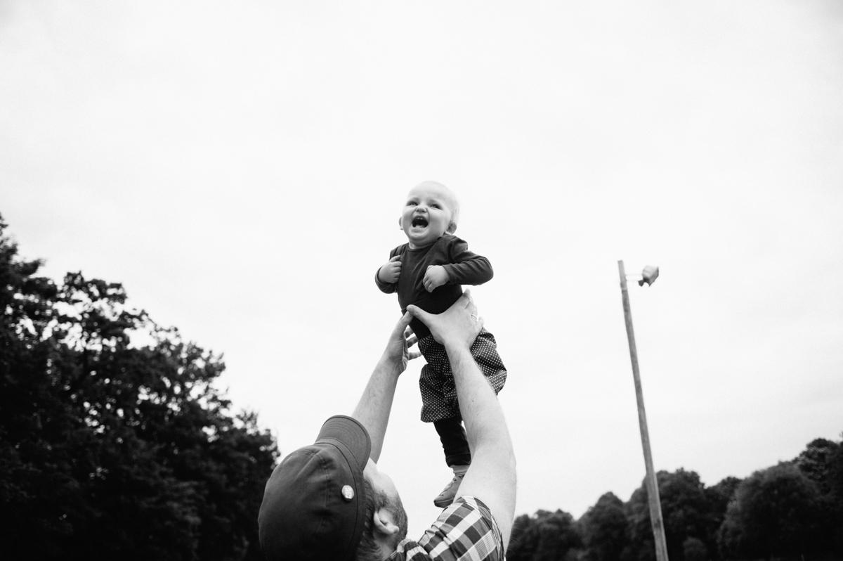 Kind, Fotograf, Familie, Doku, Hamburg, Kathrin Stahl_051