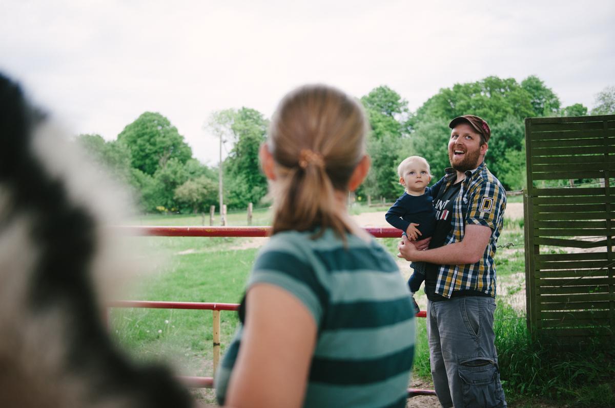 Kind, Fotograf, Familie, Doku, Hamburg, Kathrin Stahl_055
