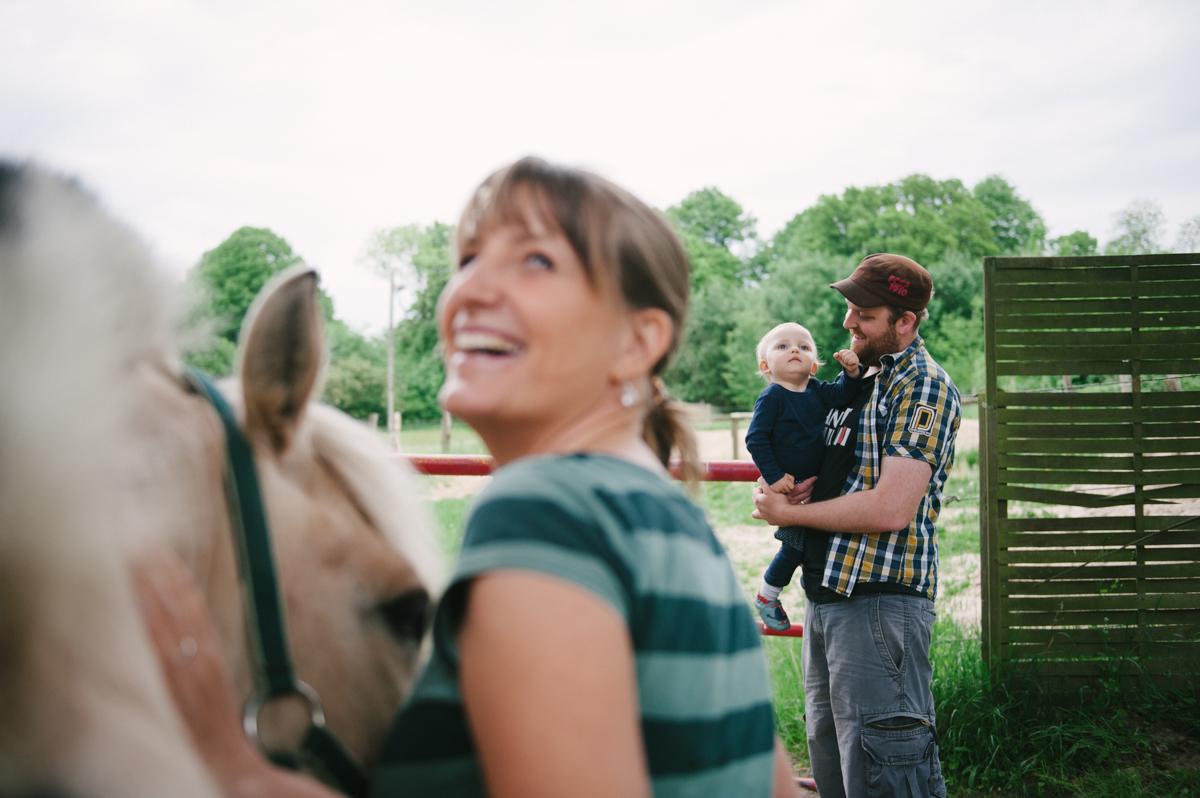 Kind, Fotograf, Familie, Doku, Hamburg, Kathrin Stahl_056