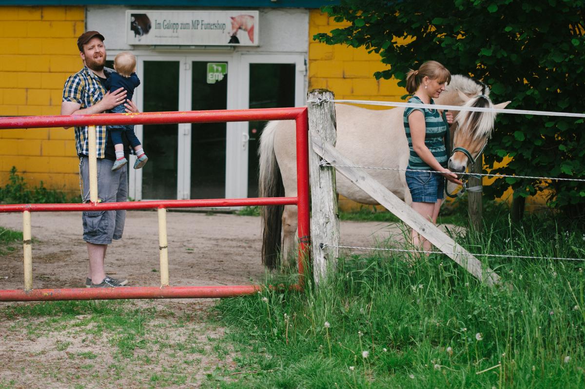 Kind, Fotograf, Familie, Doku, Hamburg, Kathrin Stahl_057
