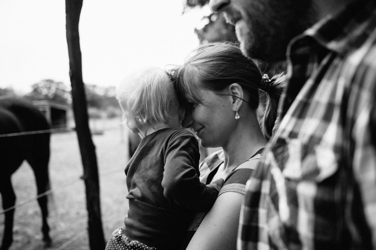 Kind, Fotograf, Familie, Doku, Hamburg, Kathrin Stahl_070