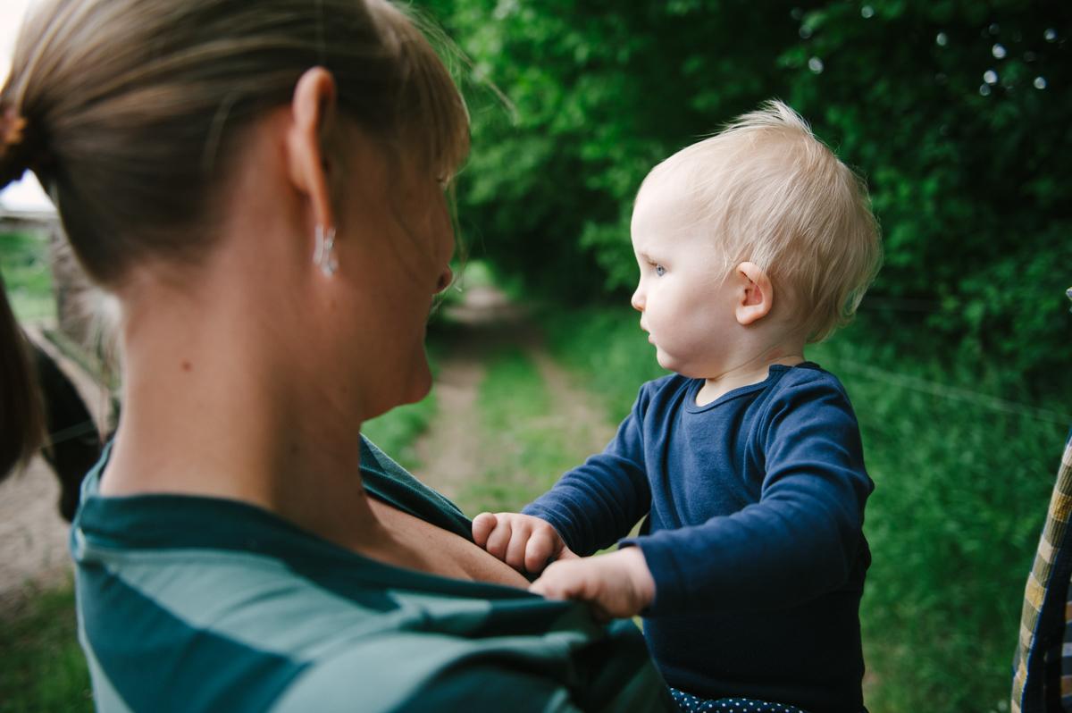 Kind, Fotograf, Familie, Doku, Hamburg, Kathrin Stahl_073