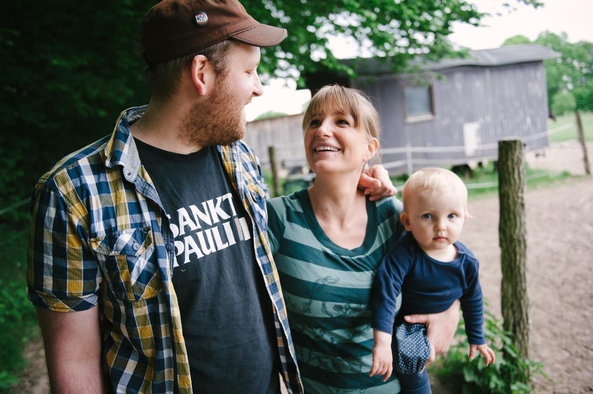 Kind, Fotograf, Familie, Doku, Hamburg, Kathrin Stahl_077
