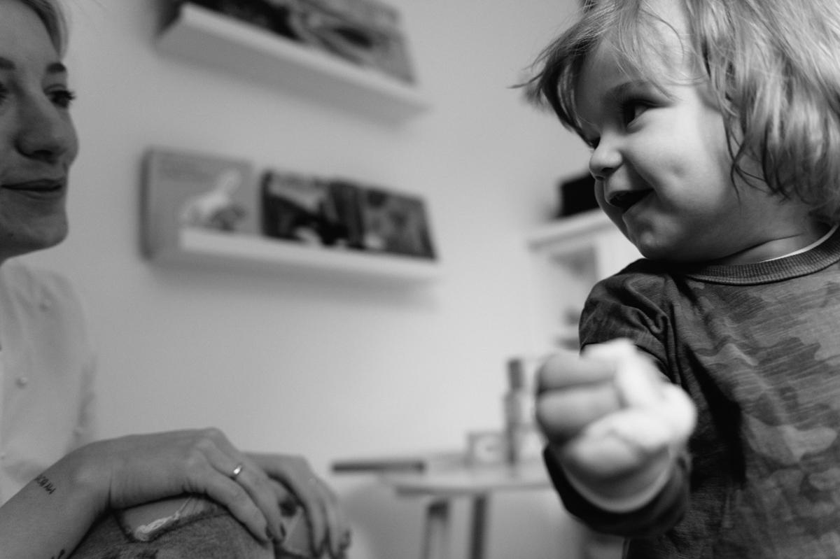 Kind, Fotograf, Familie, Hamburg, Kathrin Stahl_006