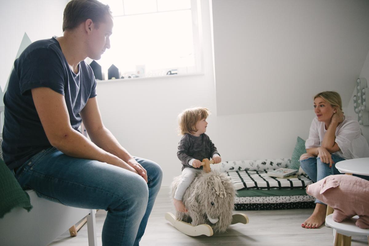 Kind, Fotograf, Familie, Hamburg, Kathrin Stahl_008