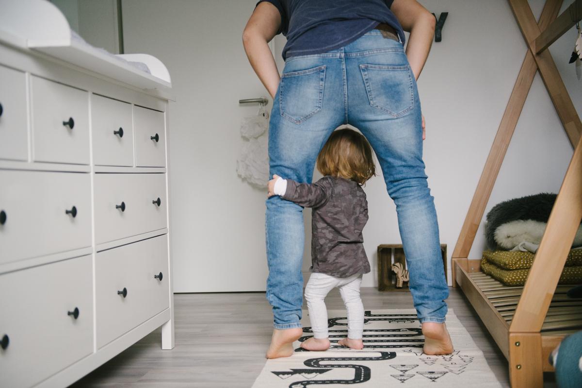 Kind, Fotograf, Familie, Hamburg, Kathrin Stahl_012