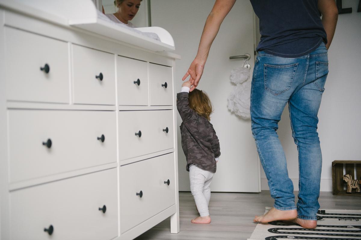 Kind, Fotograf, Familie, Hamburg, Kathrin Stahl_013