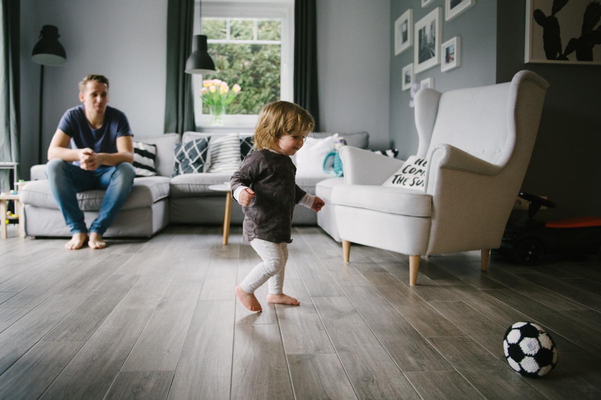 Kind, Fotograf, Familie, Hamburg, Kathrin Stahl_016