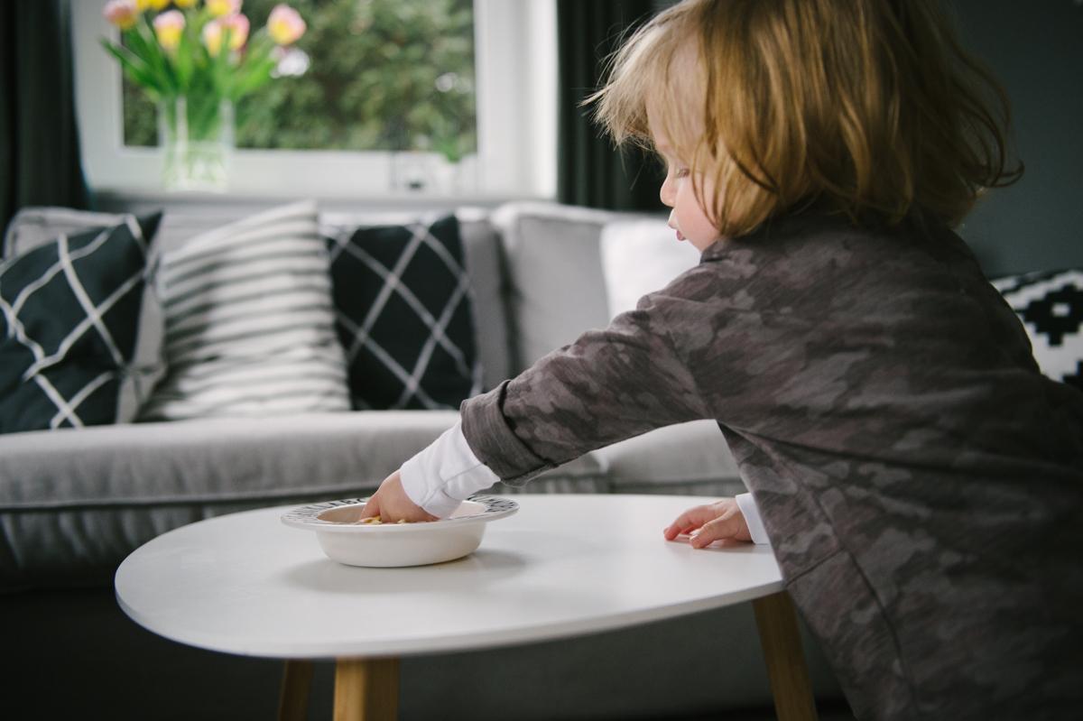 Kind, Fotograf, Familie, Hamburg, Kathrin Stahl_018