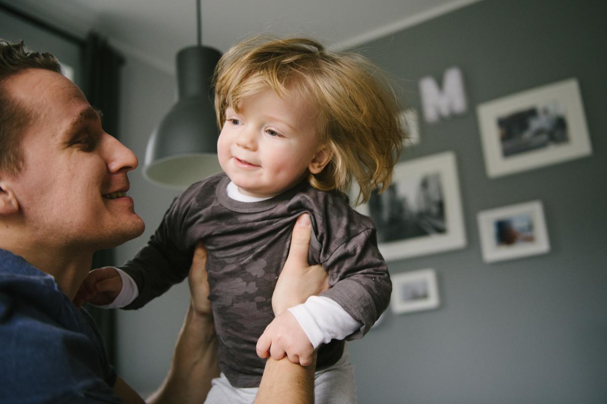 Kind, Fotograf, Familie, Hamburg, Kathrin Stahl_021