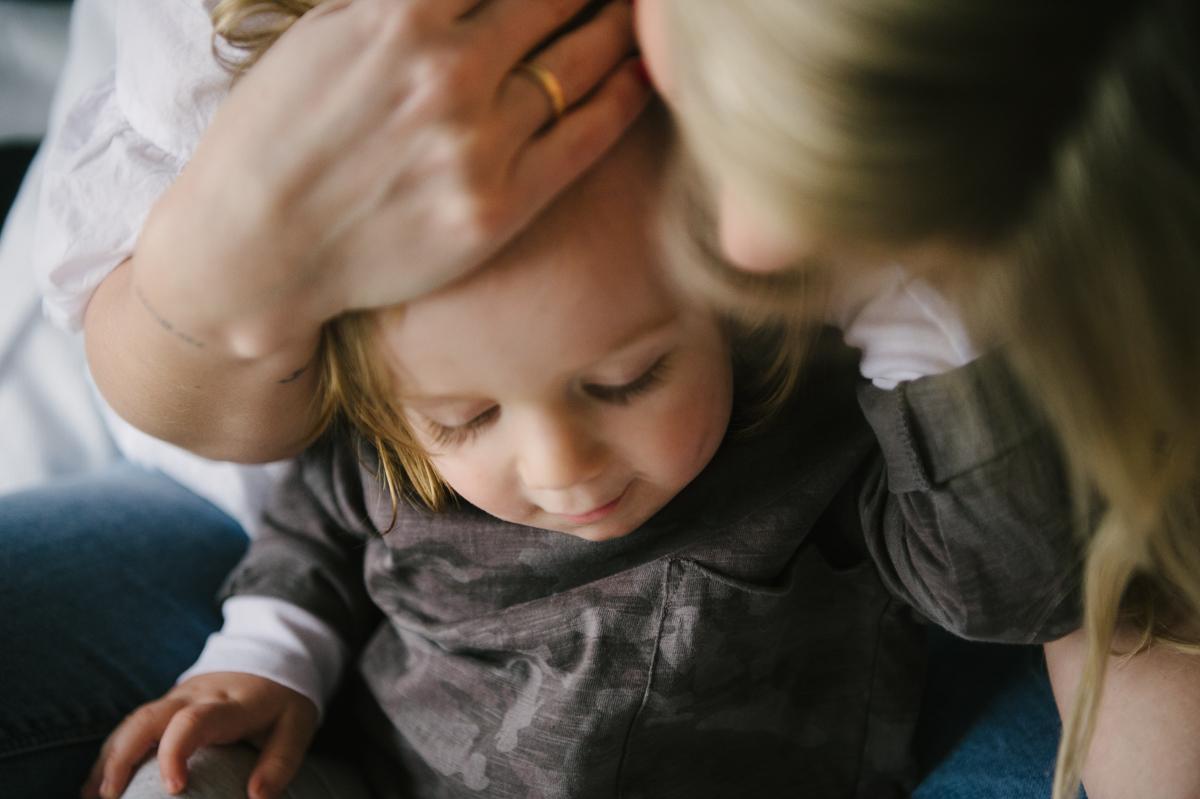 Kind, Fotograf, Familie, Hamburg, Kathrin Stahl_031