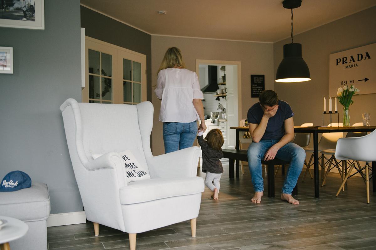 Kind, Fotograf, Familie, Hamburg, Kathrin Stahl_035
