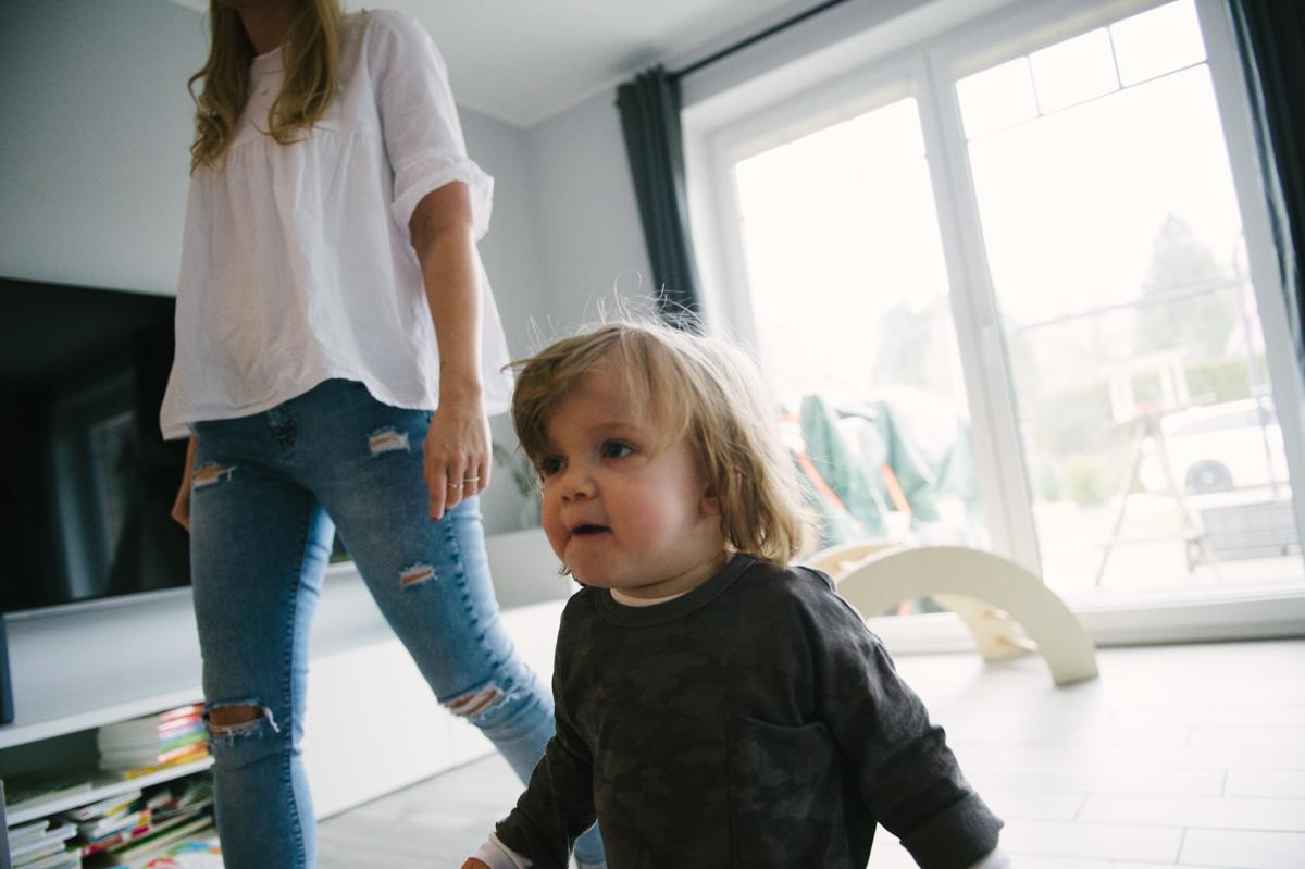 Kind, Fotograf, Familie, Hamburg, Kathrin Stahl_036
