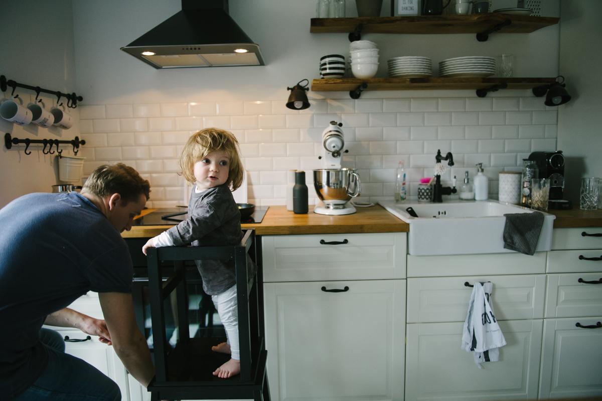 Kind, Fotograf, Familie, Hamburg, Kathrin Stahl_048