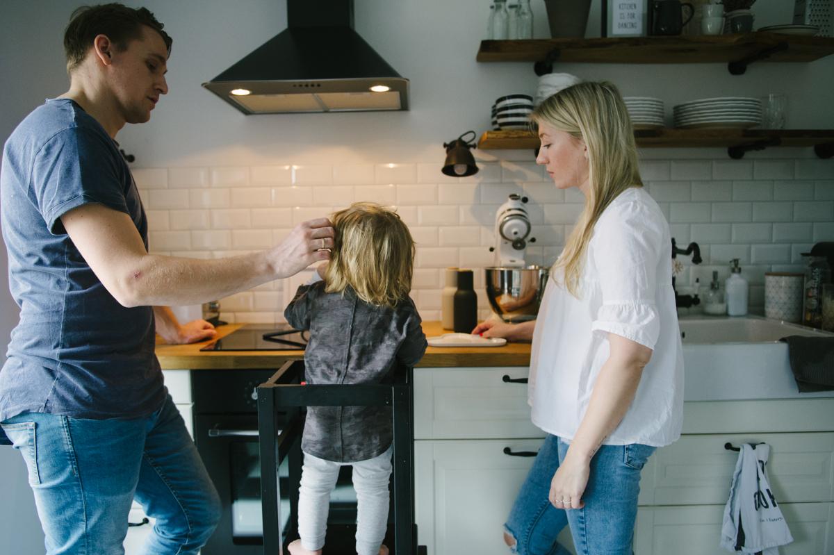 Kind, Fotograf, Familie, Hamburg, Kathrin Stahl_050