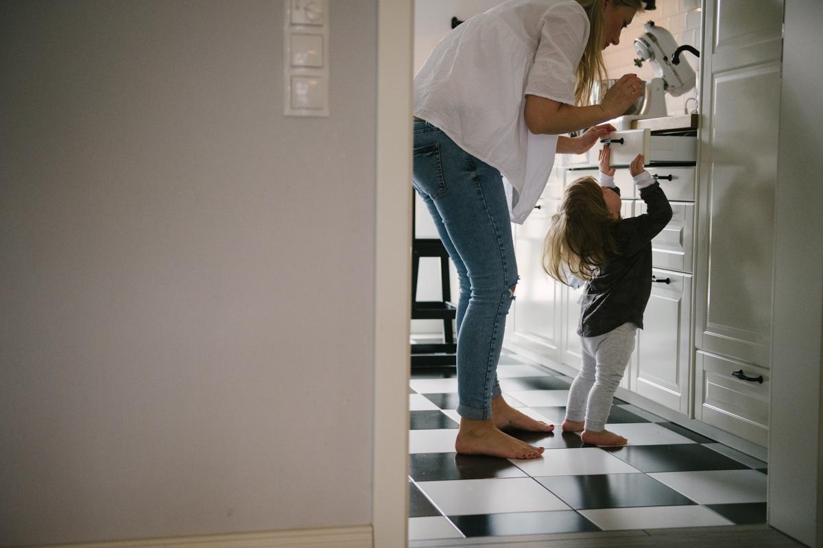 Kind, Fotograf, Familie, Hamburg, Kathrin Stahl_054