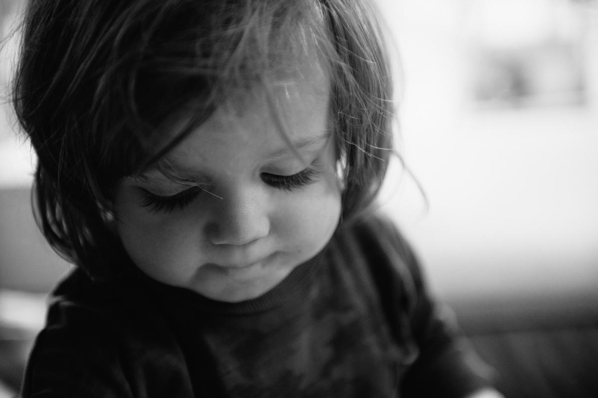 Kind, Fotograf, Familie, Hamburg, Kathrin Stahl_059