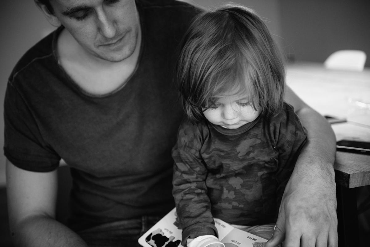 Kind, Fotograf, Familie, Hamburg, Kathrin Stahl_061
