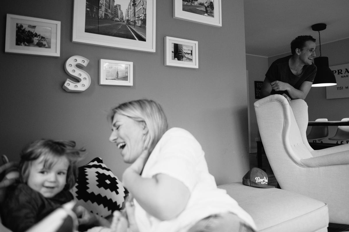 Kind, Fotograf, Familie, Hamburg, Kathrin Stahl_065