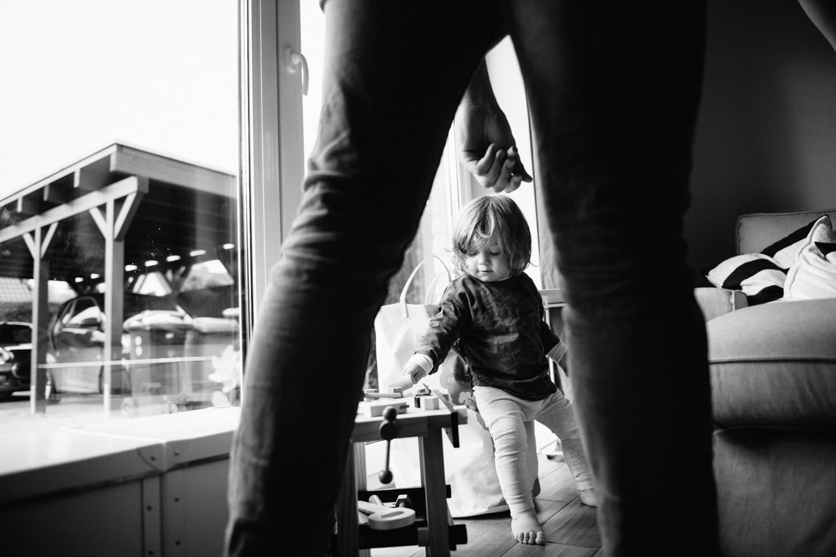 Kind, Fotograf, Familie, Hamburg, Kathrin Stahl_070