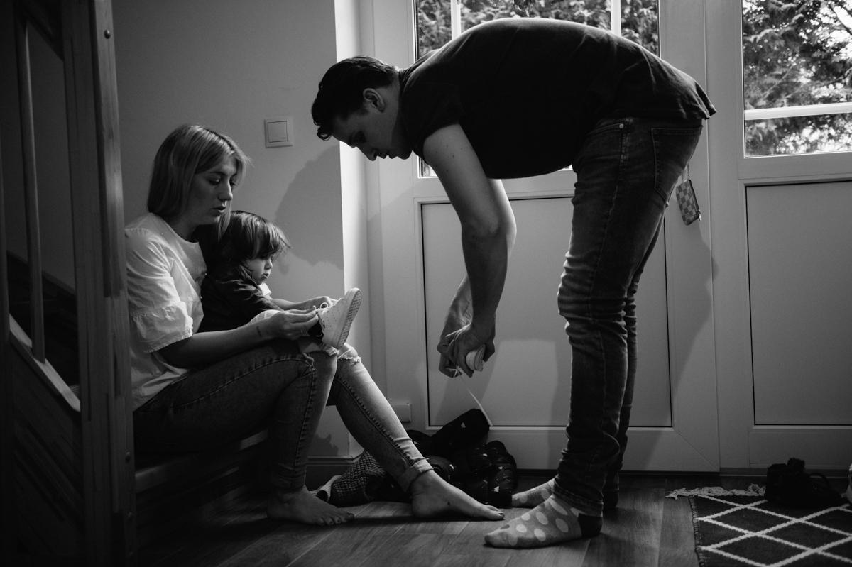 Kind, Fotograf, Familie, Hamburg, Kathrin Stahl_071