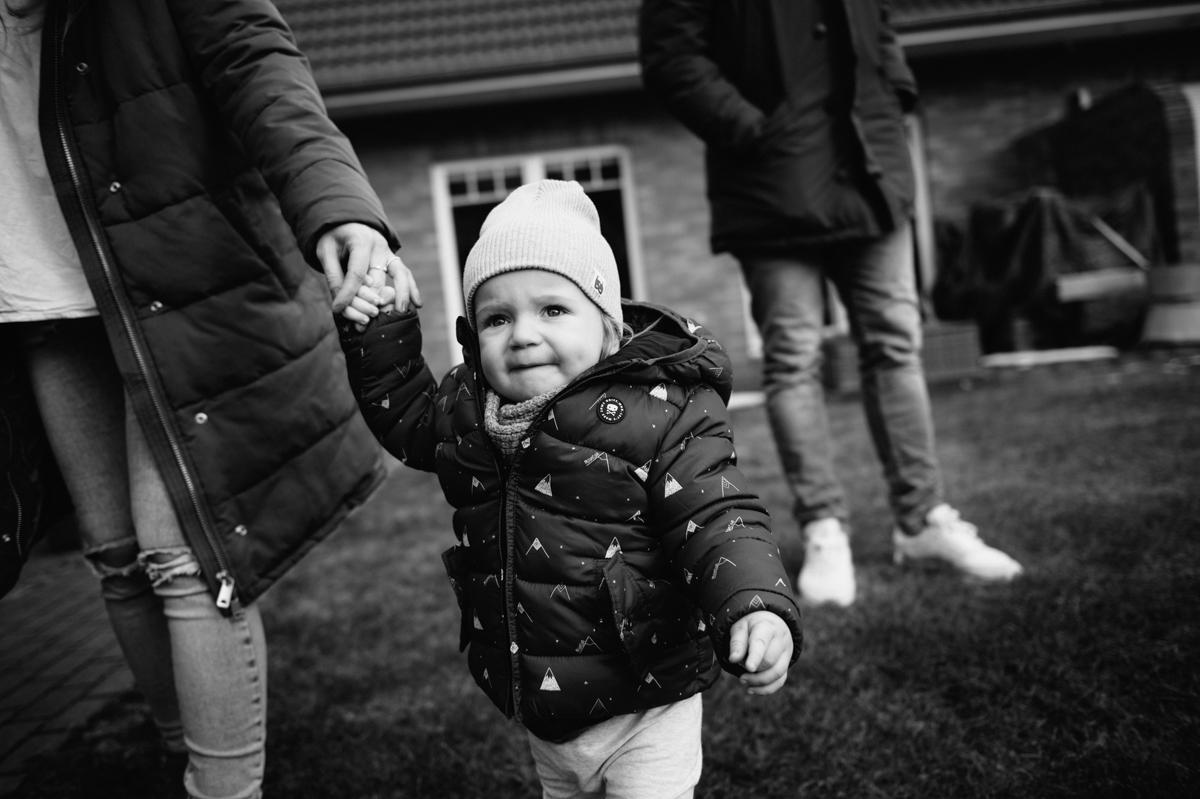 Kind, Fotograf, Familie, Hamburg, Kathrin Stahl_073