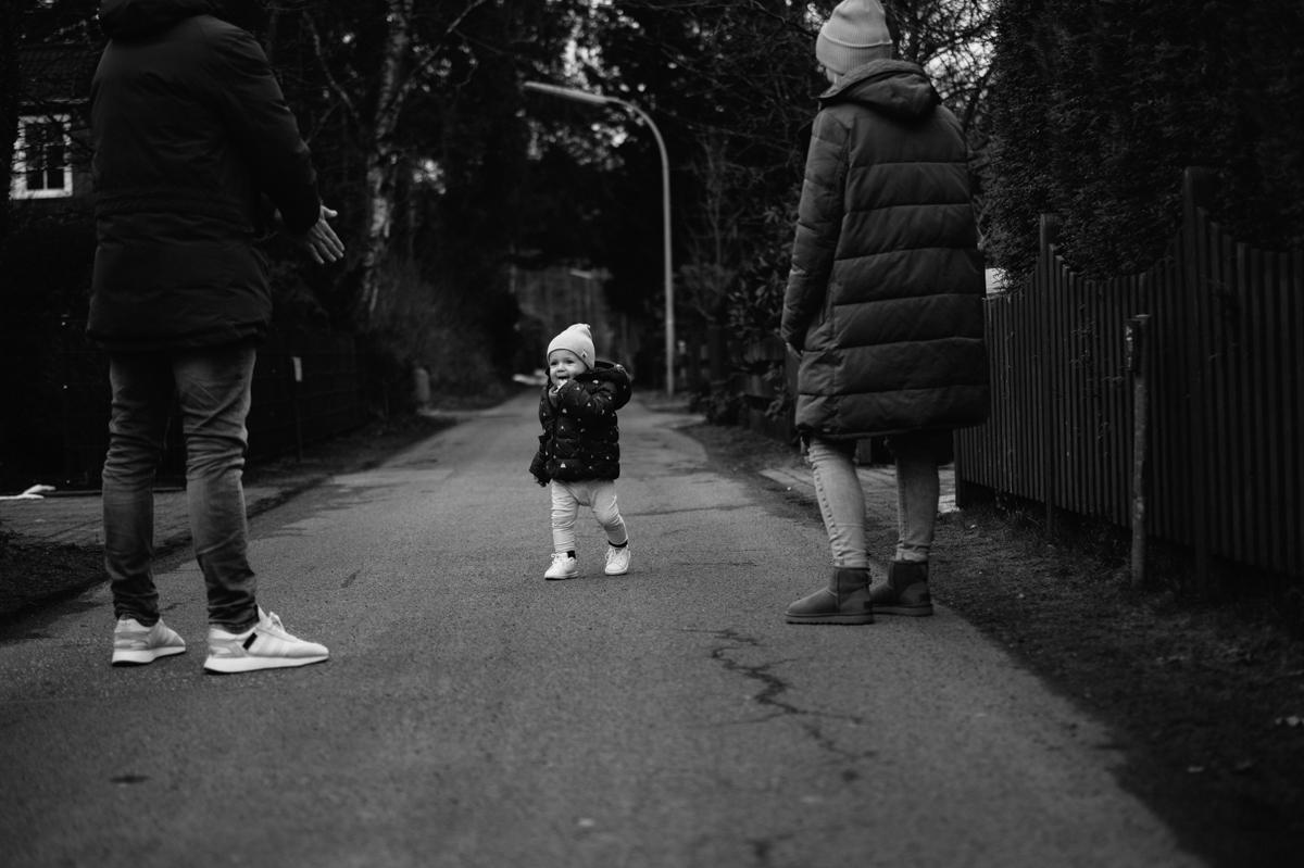 Kind, Fotograf, Familie, Hamburg, Kathrin Stahl_074