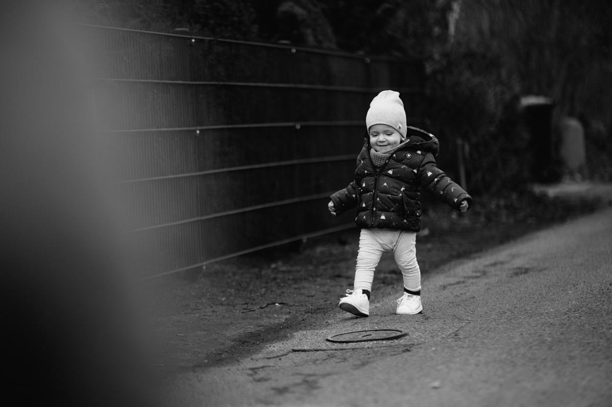Kind, Fotograf, Familie, Hamburg, Kathrin Stahl_075