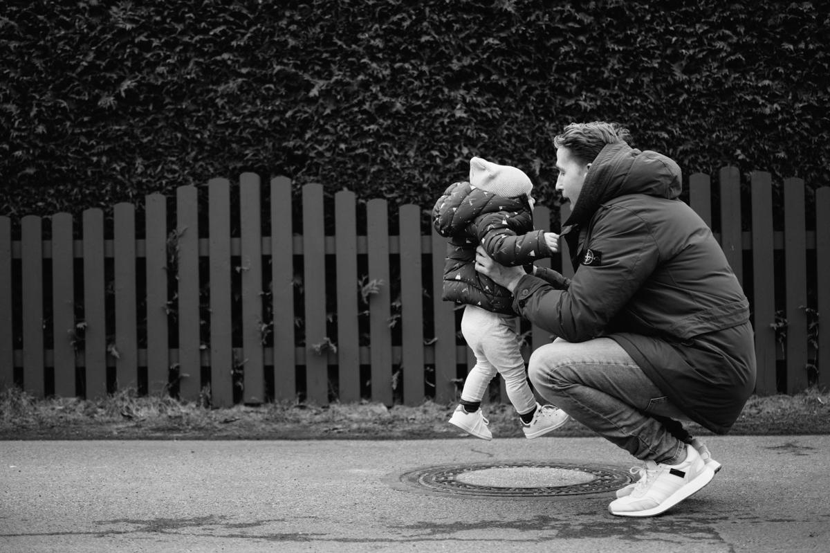Kind, Fotograf, Familie, Hamburg, Kathrin Stahl_076